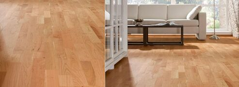Excellent Floor Sanding & Finishing in Floor Sanding East Finchley